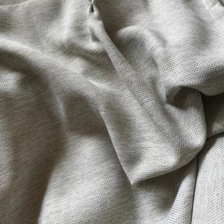 サンレジャン 遮光カーテン 2枚組 レースおまけ − 愛知県