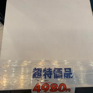 ダイニング3点セット★4,980円+税 - 春日井市