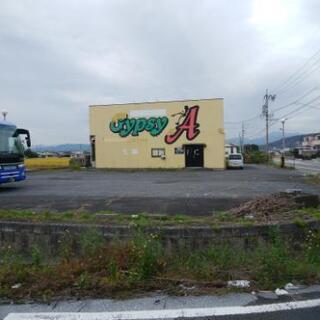 駐車場募集! 大垣市興福地町 お家賃交渉できます。個人で