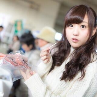 高知県 オンライン「ZOOM」での恋カツ・婚カツパーティ