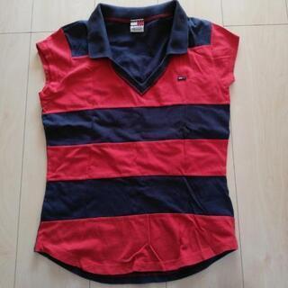 トミー Tシャツ S 〜M