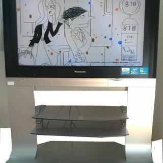 パナソニック製液晶テレビ 32インチ ビエラ TH-32LX500