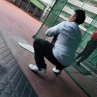 野球塾!完全マンツーマン!