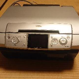 プリンター EPSON PM-A950