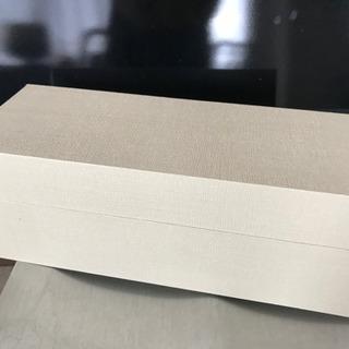 【値下げ】高級ギフトボックス52個新品花箱 プレゼント贈答品用 ...
