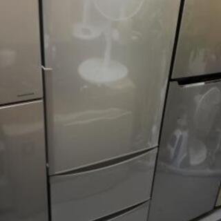 【3ドア冷蔵庫】セカンドの買い貯めにも♪お安くご提供してま…
