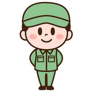 《急募》未経験OK◎印刷作業スタッフ!日払いOK!履歴書不要!【...