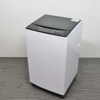 Maxzen 6.0kg 全自動洗濯機 JW06MD01WB 2...