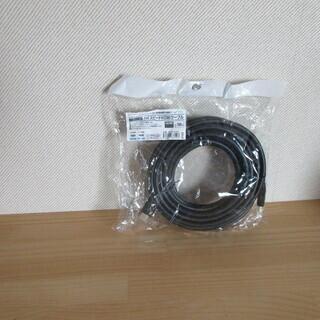 HDMI ケ-ブル