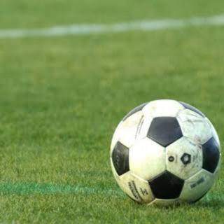 [初心者も大歓迎]サッカー、フットサル上達のお手伝い