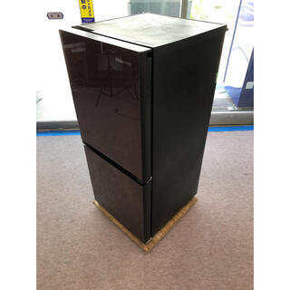 【🐢最大90日補償】Hisense 2ドア冷凍冷蔵庫 HR-G1...