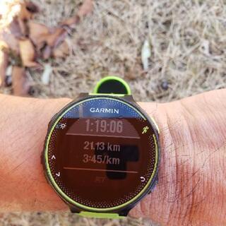 ランニング マラソン ジョギング メンバー募集
