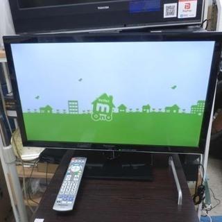 液晶テレビ 24インチ 2013年製 パナソニック TH-L24...