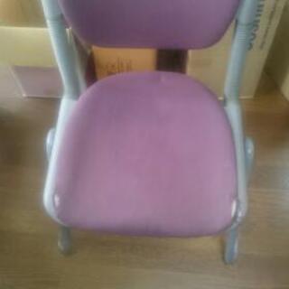 イトーキ製 オフィス用チェア(椅子)
