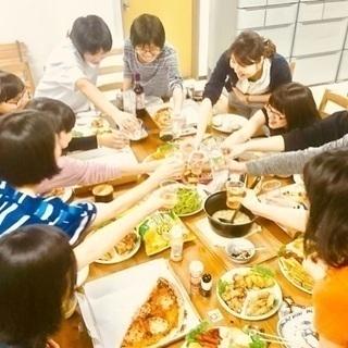 ◆オンライン内見可能◆来店不要◆新宿・上野へ9分★オープン201...