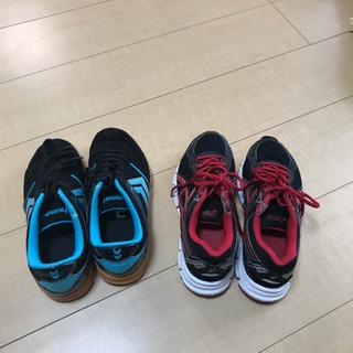 子供服と靴 − 千葉県