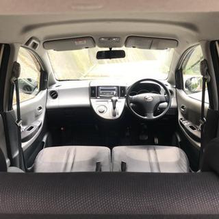 平成18年 ソニカ RS ターボ L405S シャンパン 走行7.3万キロ 車検対応可 - 中古車