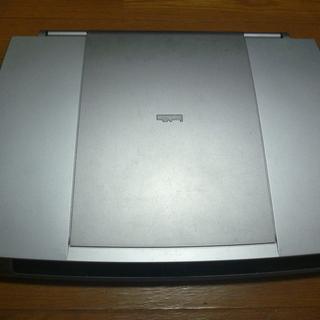 NEC LL750GD 中古