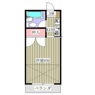 契約金0円(保証人不要) 入居にかかる費用は家賃だけです。鍵交換...