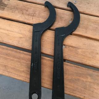 工具の画像