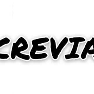 CREVIA  オンラインショップOPENしました٩(ˊᗜˋ*)و