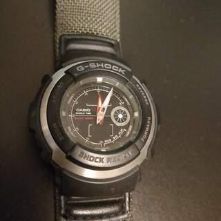 G-SHOCK G303B  腕時計