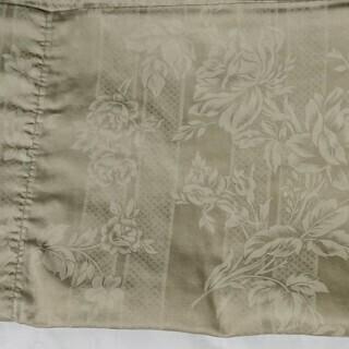 ラルフローレンのシーツと枕カバー クイーンサイズ
