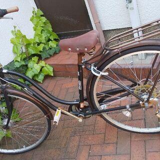 自転車 中古 - 明石市