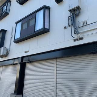 適正価格:外壁塗装承ります!