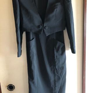 再値下げ 礼服 7号 女性