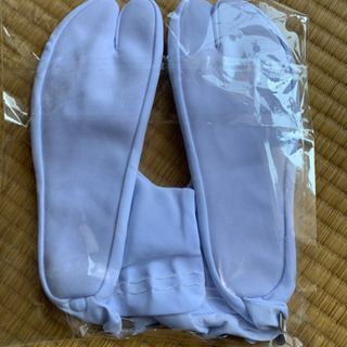 ストレッチ足袋 25㎝〜26㎝