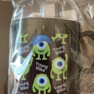 [新品]ヤングマイクの歯磨きセット