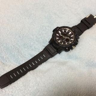 SBAO ダイバーズウオッチ  腕時計  未使用品 - 服/ファッション