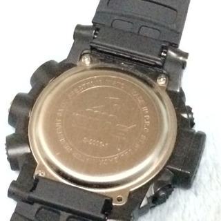 SBAO ダイバーズウオッチ  腕時計  未使用品 - 新潟市