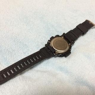 SBAO ダイバーズウオッチ  腕時計  未使用品 − 新潟県