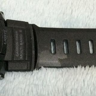 SBAO ダイバーズウオッチ  腕時計  未使用品 - 売ります・あげます