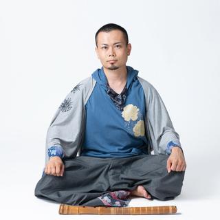 彩ノ音 箏・尺八教室 [大宮/オンライン]