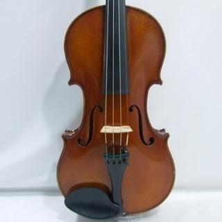 フランス製 1913年 バイオリン 4/4 hawkes & s...
