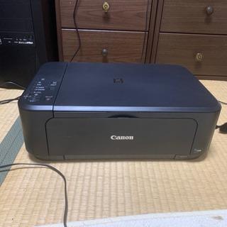 Canon PIXUS mg3530