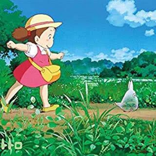 散歩しましょう☺️🌳靱公園🌳☺️