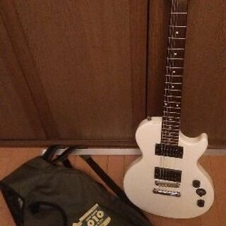 ギター レスポール GIBSON Epiphone