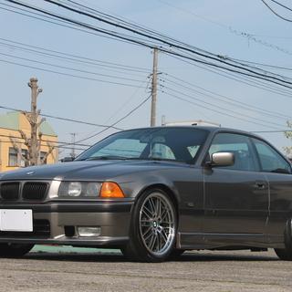 ⚡5月31日まで20万円緊急値下げ‼️⚡諸費用、令和2年度自動車...