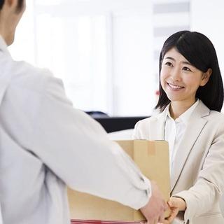 【今の時代に重要な仕事】普通免許(AT限定可)は立派な資格!!軽...
