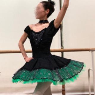 オンライン ストレッチ・クラシックバレエ講座