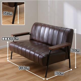 2人掛けソファー - 売ります・あげます