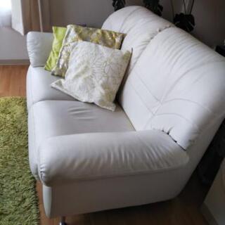NOCEソファー - 家具