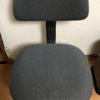 事務椅子【※引き取りのみ】