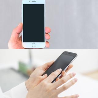 携帯のAPN設定いたします❗️