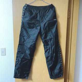 FIRST DOWN ズボン サイズ160