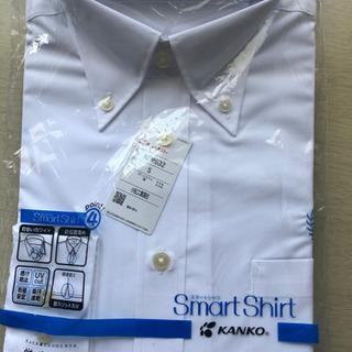 小松工業高校 男子シャツ